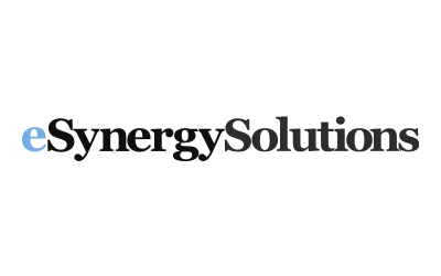 eSynergy Solutions